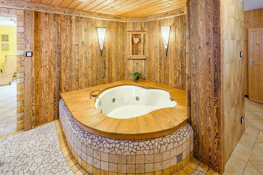 Maison de vacances 5-11 Pers. (2394390), Oetz, Ötztal, Tyrol, Autriche, image 12