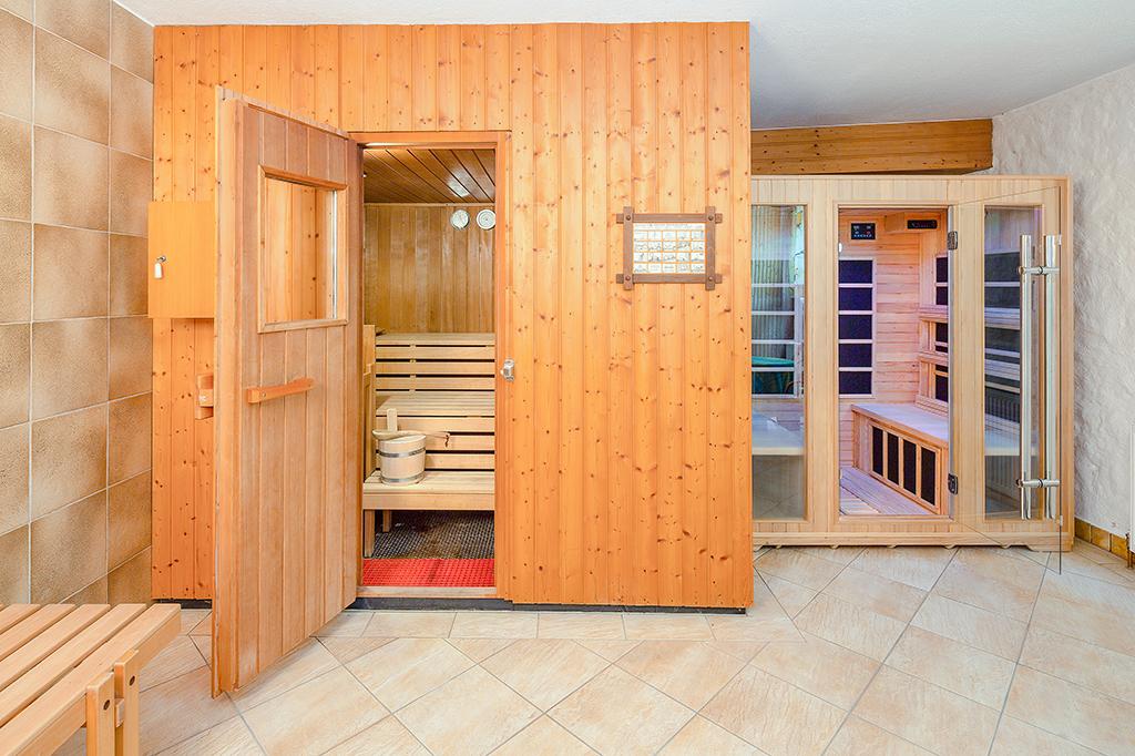 Maison de vacances 5-11 Pers. (2394390), Oetz, Ötztal, Tyrol, Autriche, image 13
