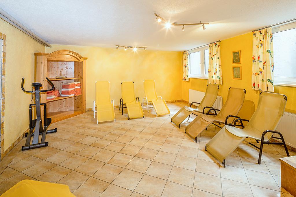 Maison de vacances 5-11 Pers. (2394390), Oetz, Ötztal, Tyrol, Autriche, image 14