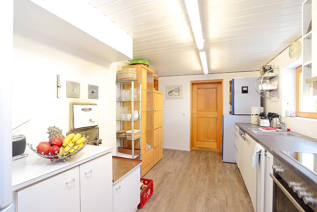 Maison de vacances 6-20 Pers. (1940169), Damüls, Bregenzerwald, Vorarlberg, Autriche, image 8