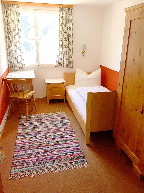 Maison de vacances 6-20 Pers. (1940169), Damüls, Bregenzerwald, Vorarlberg, Autriche, image 16