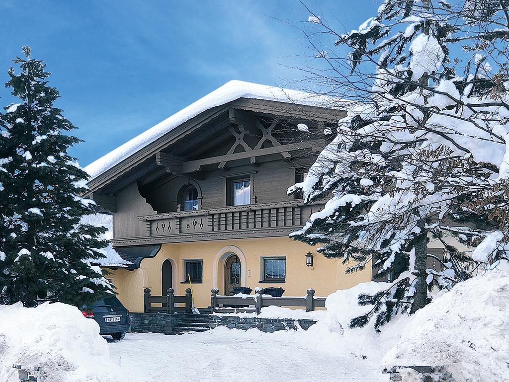 Holiday house 10-25 Pers. (316937), Finkenberg, Tux - Finkenberg, Tyrol, Austria, picture 13