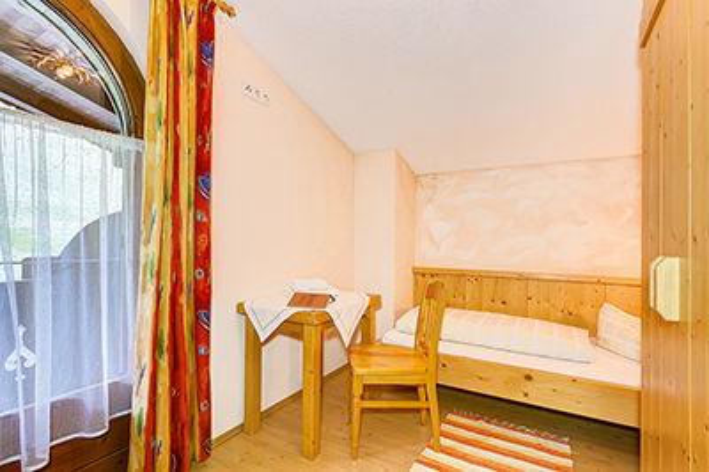 Holiday house 10-25 Pers. (316937), Finkenberg, Tux - Finkenberg, Tyrol, Austria, picture 8