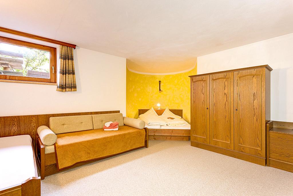 Holiday house 10-25 Pers. (316937), Finkenberg, Tux - Finkenberg, Tyrol, Austria, picture 10