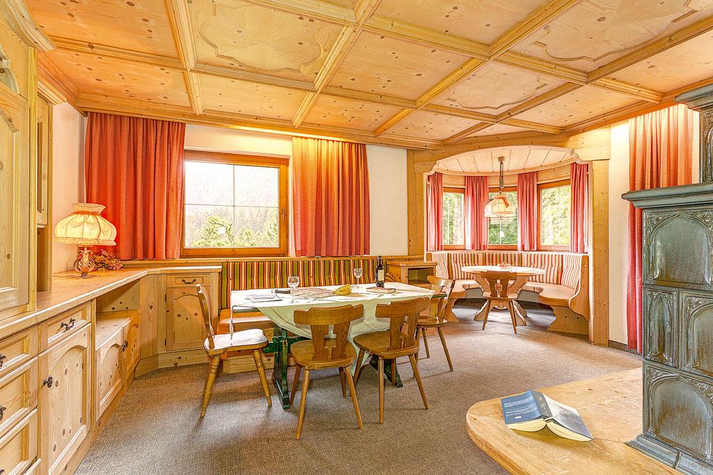 Holiday house 10-25 Pers. (316937), Finkenberg, Tux - Finkenberg, Tyrol, Austria, picture 2