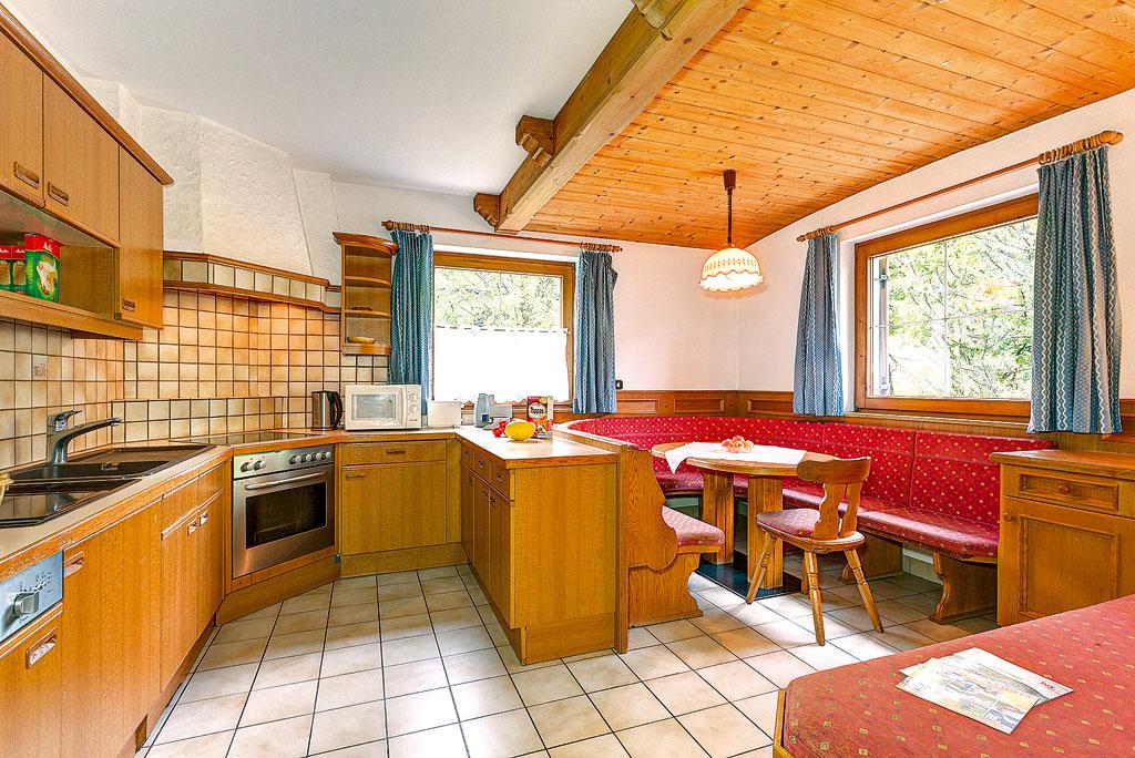 Holiday house 10-25 Pers. (316937), Finkenberg, Tux - Finkenberg, Tyrol, Austria, picture 4