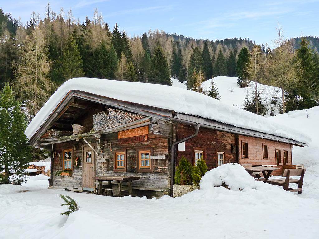 Ferienhaus 6-10 Pers. (2633985), Tux, Tux - Finkenberg, Tirol, Österreich, Bild 1