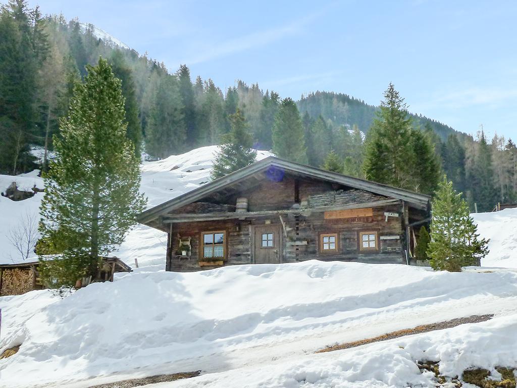 Ferienhaus 6-10 Pers. (2633985), Tux, Tux - Finkenberg, Tirol, Österreich, Bild 2