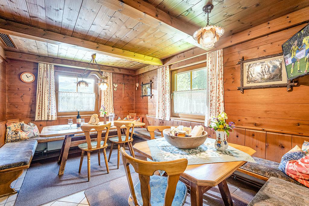 Ferienhaus 6-10 Pers. (2633985), Tux, Tux - Finkenberg, Tirol, Österreich, Bild 3