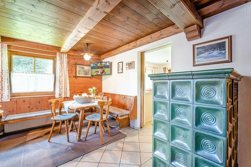 Ferienhaus 6-10 Pers. (2633985), Tux, Tux - Finkenberg, Tirol, Österreich, Bild 4