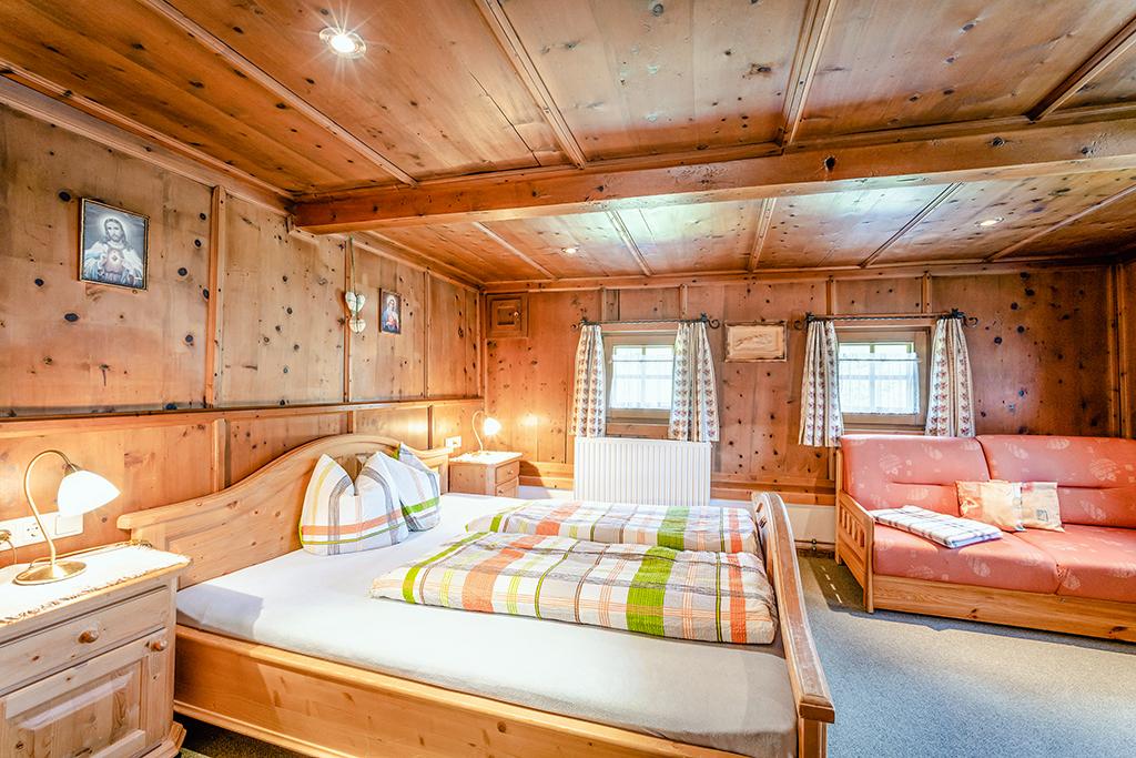 Ferienhaus 6-10 Pers. (2633985), Tux, Tux - Finkenberg, Tirol, Österreich, Bild 9