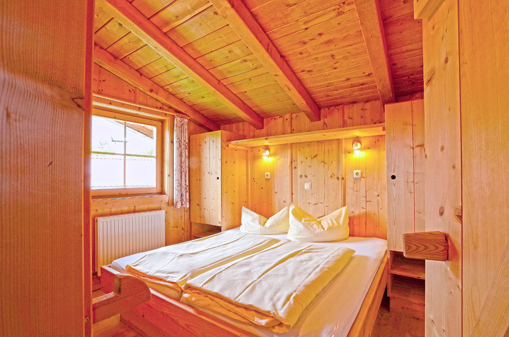 Ferienhaus Chalet 4-10 Pers. (252881), Stumm, Zillertal, Tirol, Österreich, Bild 7
