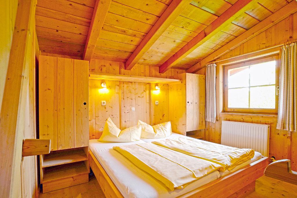 Ferienhaus Chalet 4-10 Pers. (252881), Stumm, Zillertal, Tirol, Österreich, Bild 8