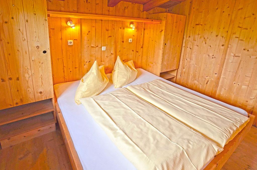 Ferienhaus Chalet 4-10 Pers. (252881), Stumm, Zillertal, Tirol, Österreich, Bild 9