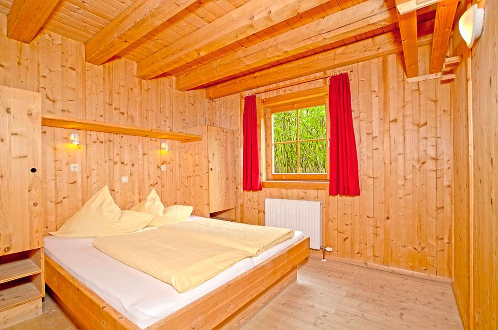 Ferienhaus Chalet 4-10 Pers. (252881), Stumm, Zillertal, Tirol, Österreich, Bild 6