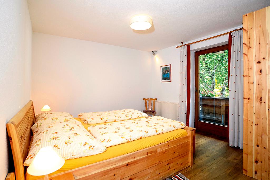 Appartement de vacances 4-5 Pers. (146524), Uderns, Zillertal, Tyrol, Autriche, image 9