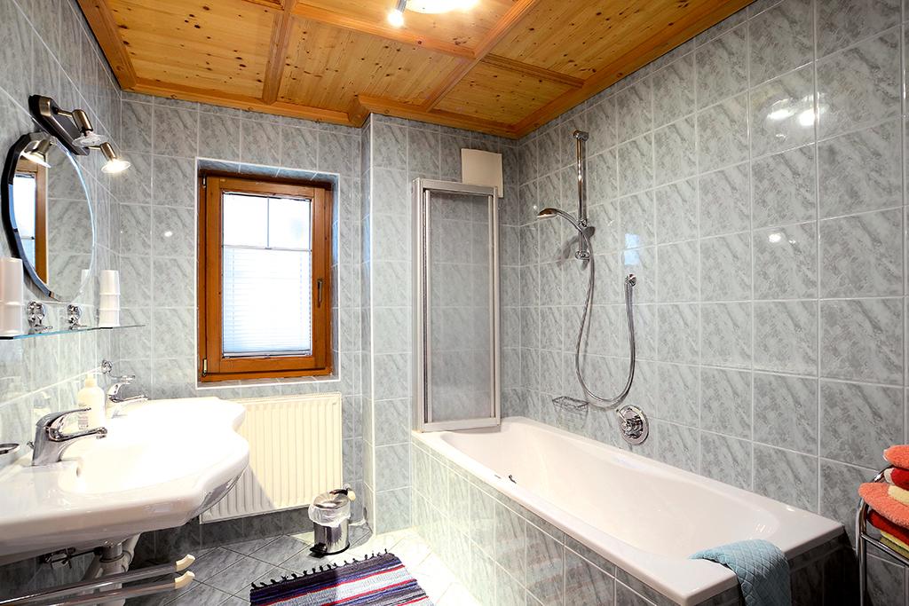Appartement de vacances 4-5 Pers. (146524), Uderns, Zillertal, Tyrol, Autriche, image 10