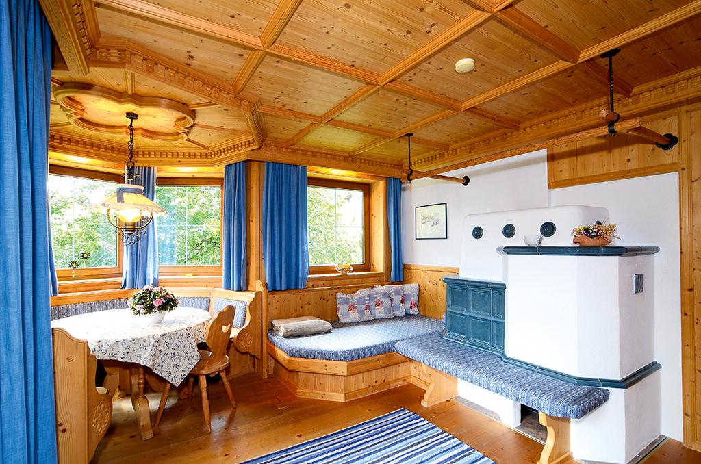 Appartement de vacances 4-5 Pers. (146524), Uderns, Zillertal, Tyrol, Autriche, image 2