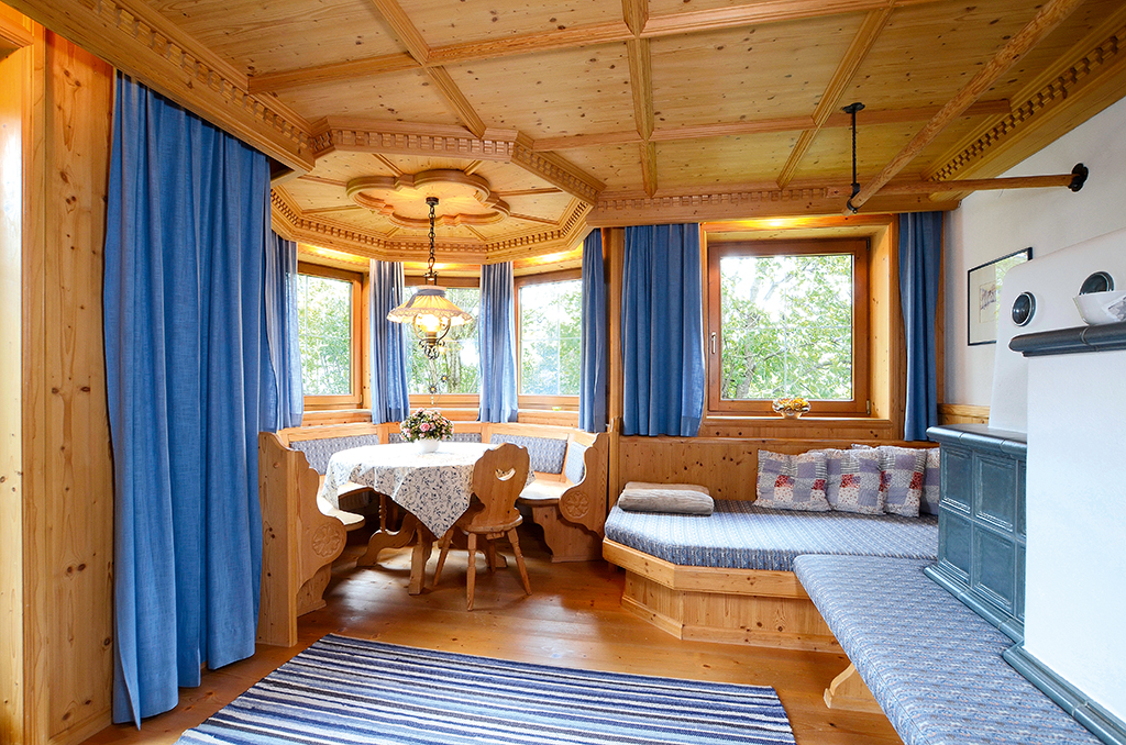 Appartement de vacances 4-5 Pers. (146524), Uderns, Zillertal, Tyrol, Autriche, image 3