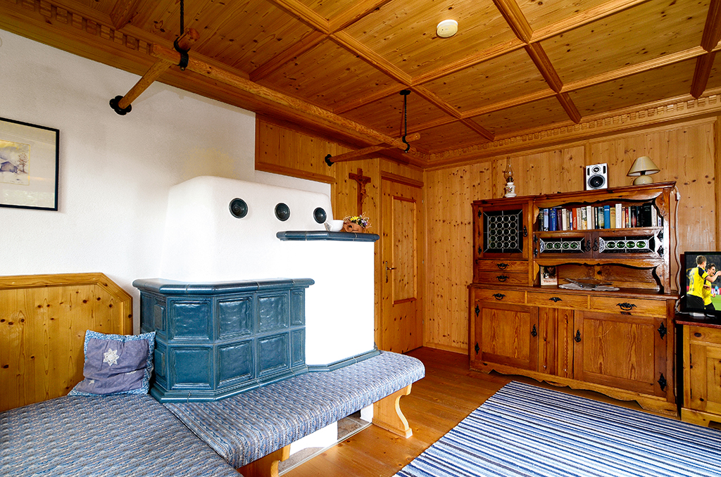 Appartement de vacances 4-5 Pers. (146524), Uderns, Zillertal, Tyrol, Autriche, image 4