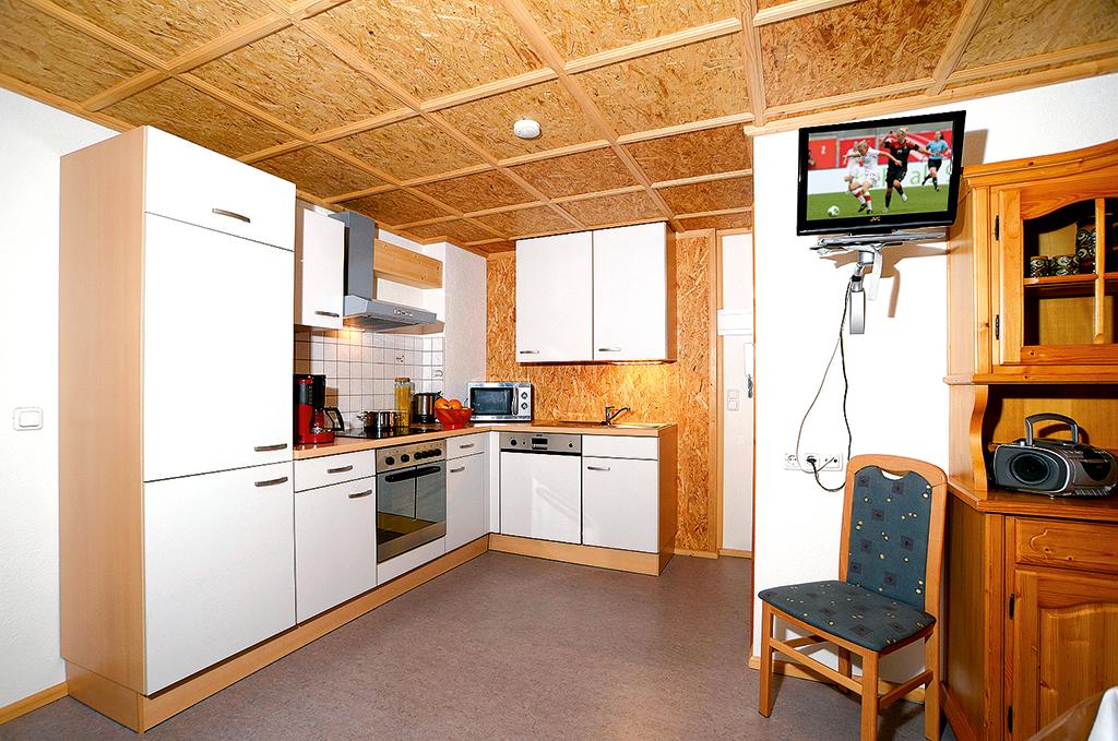 Appartement de vacances 4-6 Pers. (146525), Uderns, Zillertal, Tyrol, Autriche, image 3