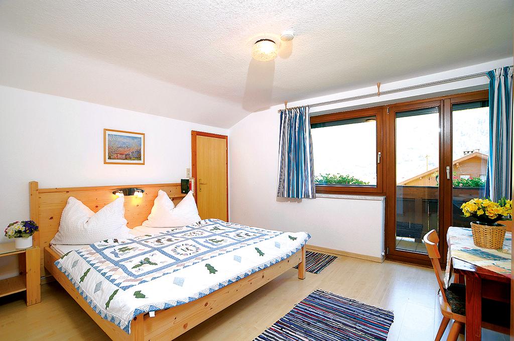 Appartement de vacances 4-6 Pers. (146525), Uderns, Zillertal, Tyrol, Autriche, image 5