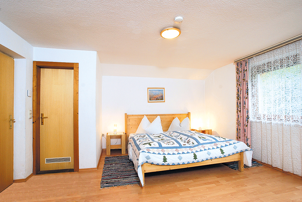 Appartement de vacances 8-11 Pers. (431503), Uderns, Zillertal, Tyrol, Autriche, image 3