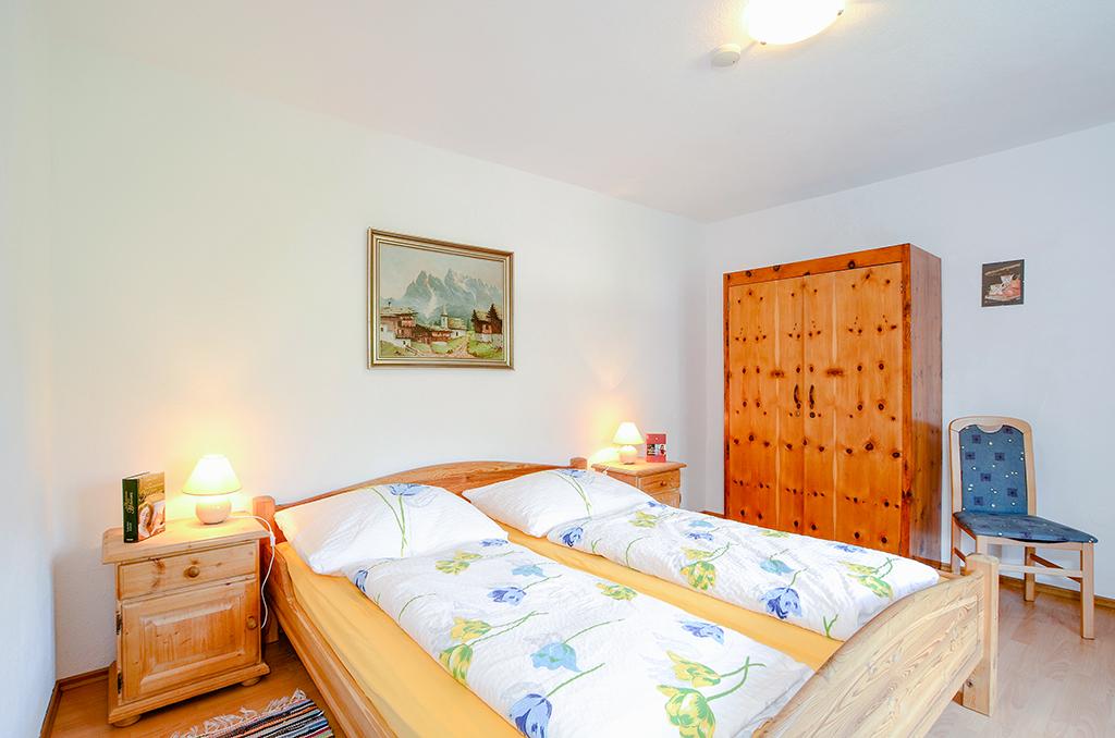 Appartement de vacances 8-11 Pers. (431503), Uderns, Zillertal, Tyrol, Autriche, image 6
