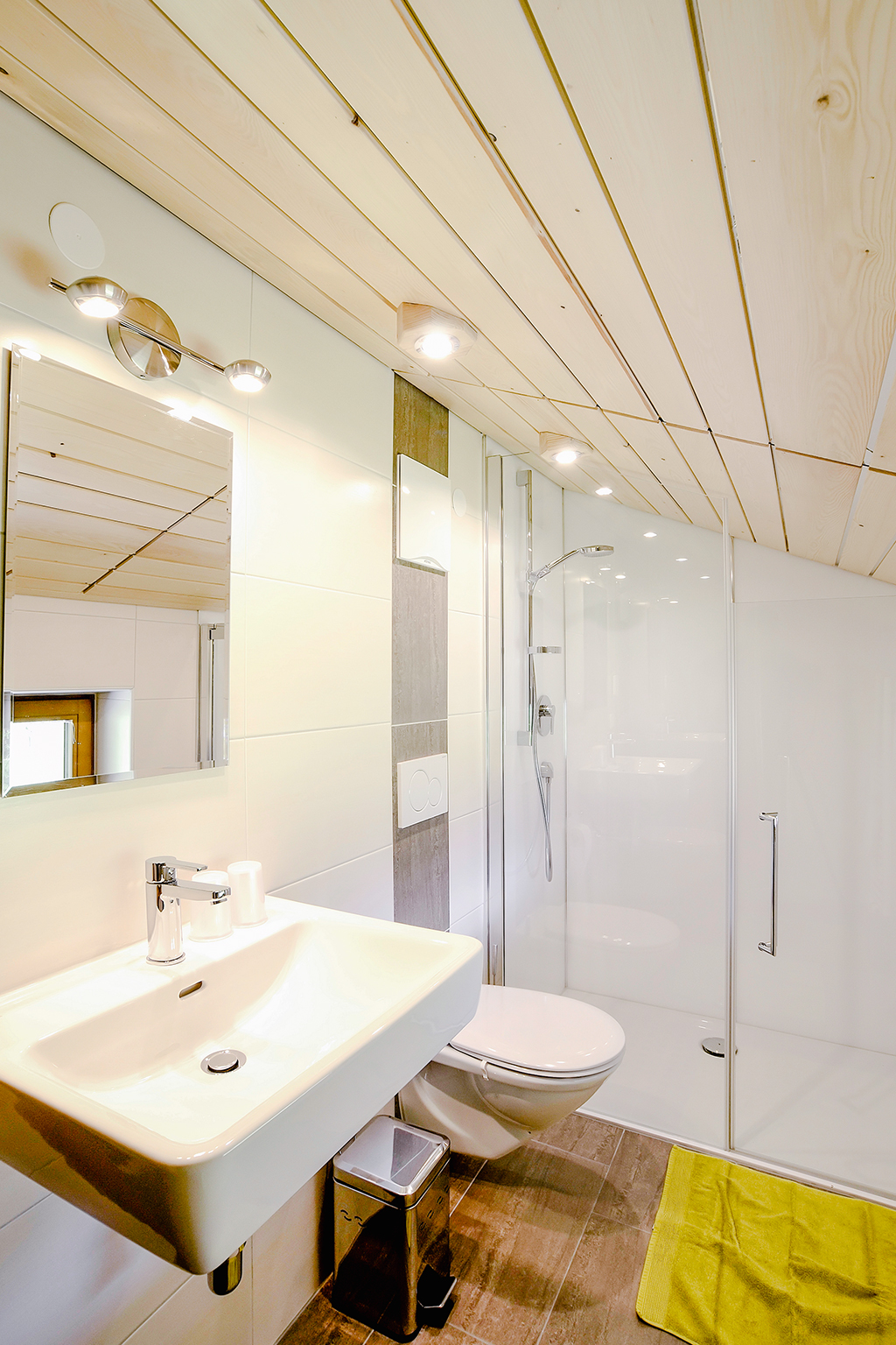 Appartement de vacances 8-11 Pers. (431503), Uderns, Zillertal, Tyrol, Autriche, image 5