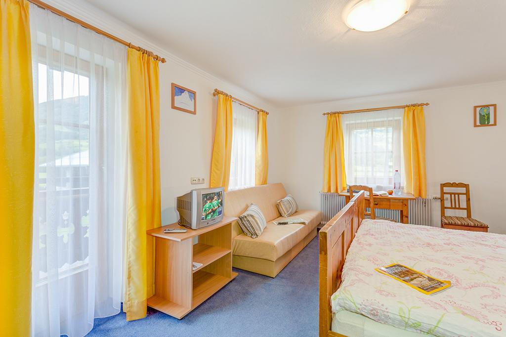 Maison de vacances 8-15 Pers. (671163), Neukirchen am Großvenediger, Pinzgau, Salzbourg, Autriche, image 9