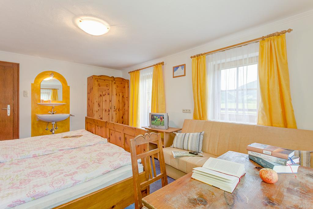 Maison de vacances 8-15 Pers. (671163), Neukirchen am Großvenediger, Pinzgau, Salzbourg, Autriche, image 10