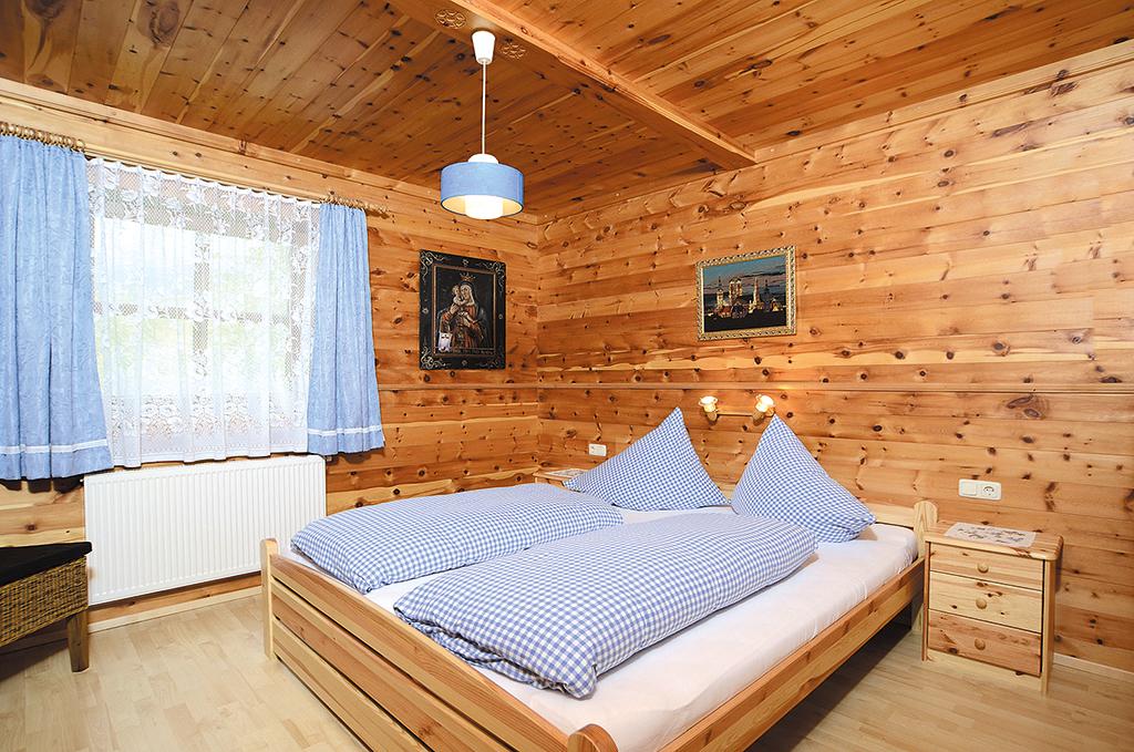Maison de vacances 6-9 Pers. (671161), Neukirchen am Großvenediger, Pinzgau, Salzbourg, Autriche, image 6