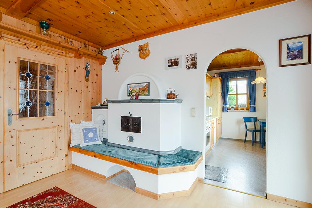 Maison de vacances 6-9 Pers. (671161), Neukirchen am Großvenediger, Pinzgau, Salzbourg, Autriche, image 4