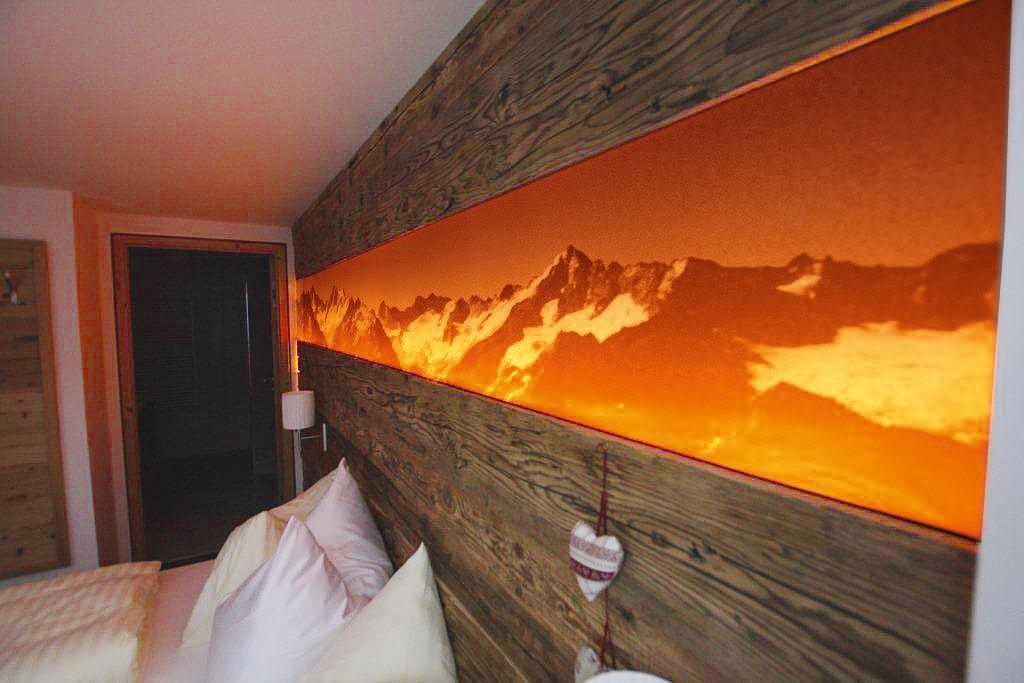 Appartement de vacances 4-7 Pers. (671166), Neukirchen am Großvenediger, Pinzgau, Salzbourg, Autriche, image 9