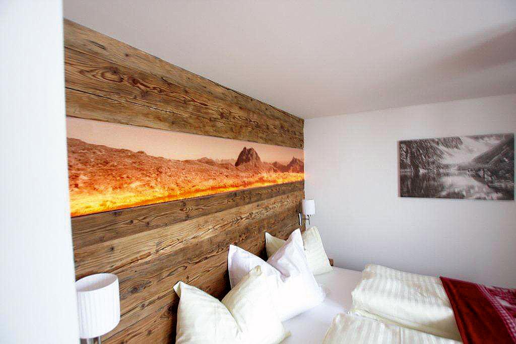 Appartement de vacances 4-7 Pers. (671164), Neukirchen am Großvenediger, Pinzgau, Salzbourg, Autriche, image 11