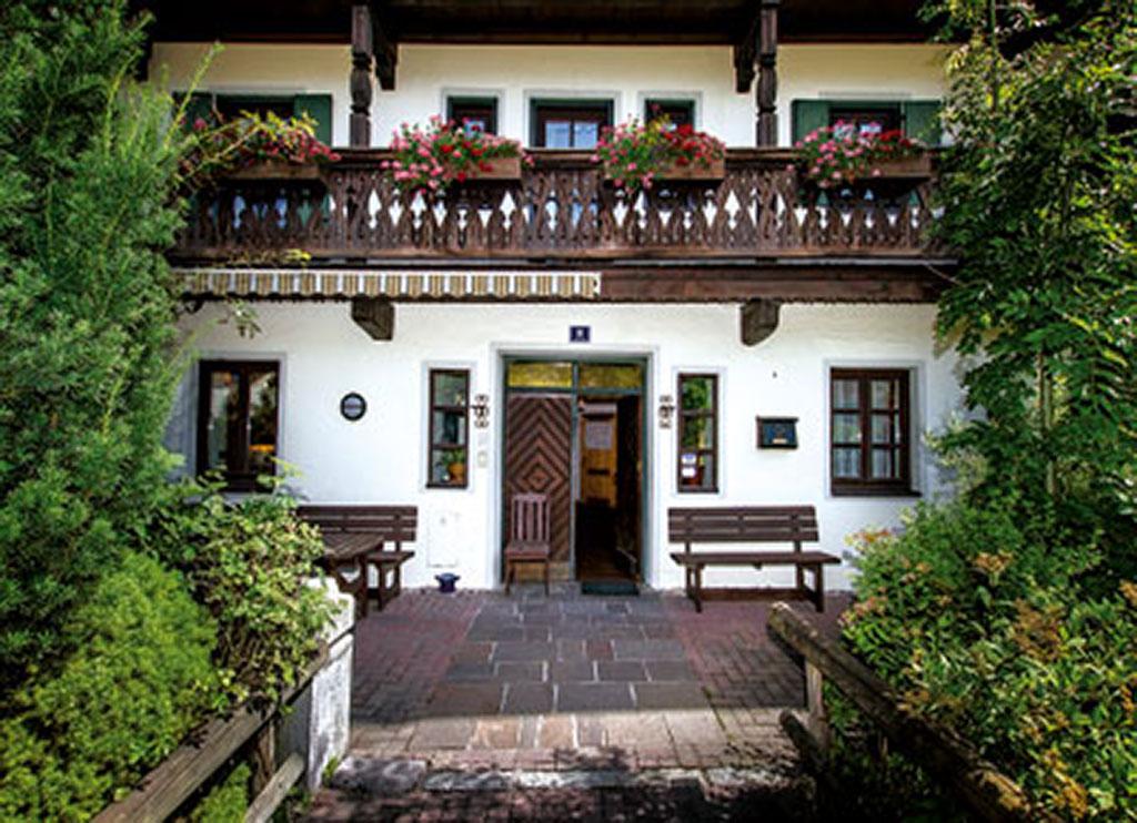 Ferienhaus 10-34 Pers. (148566), Bruck an der Großglocknerstraße, Pinzgau, Salzburg, Österreich, Bild 2
