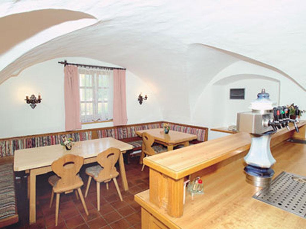 Ferienhaus 10-34 Pers. (148566), Bruck an der Großglocknerstraße, Pinzgau, Salzburg, Österreich, Bild 6