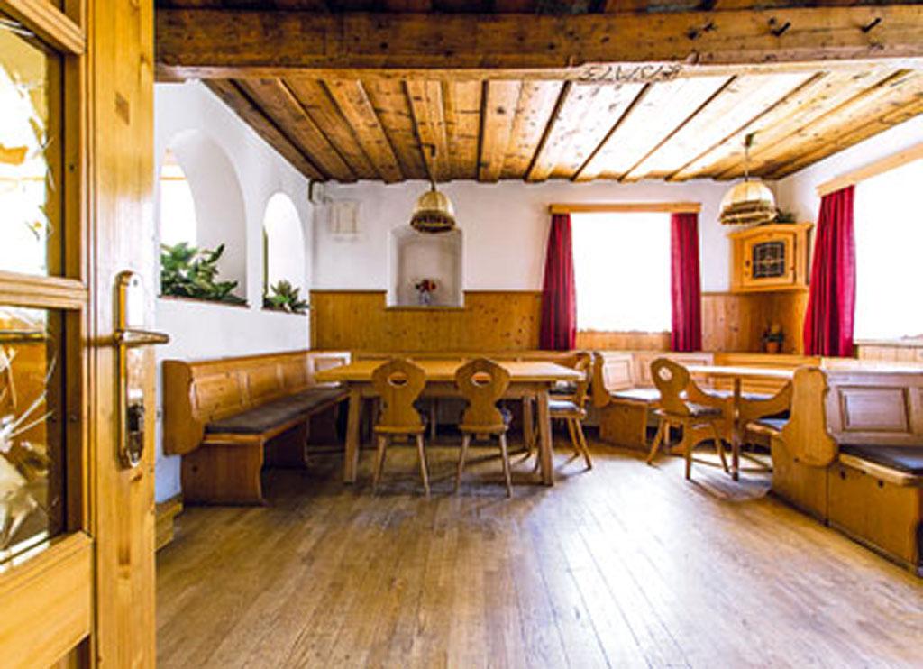 Ferienhaus 10-34 Pers. (148566), Bruck an der Großglocknerstraße, Pinzgau, Salzburg, Österreich, Bild 4