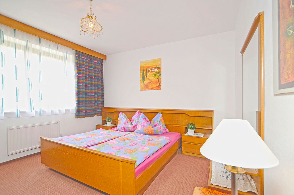Appartement de vacances 10-18 Pers. (1029311), Uttendorf, Pinzgau, Salzbourg, Autriche, image 4