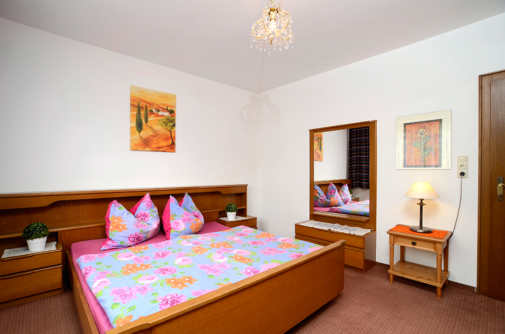 Appartement de vacances 10-18 Pers. (1029311), Uttendorf, Pinzgau, Salzbourg, Autriche, image 5
