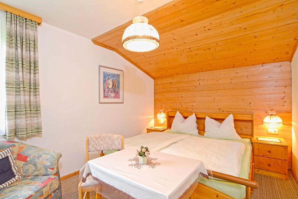 Appartement de vacances 10-18 Pers. (1029311), Uttendorf, Pinzgau, Salzbourg, Autriche, image 13