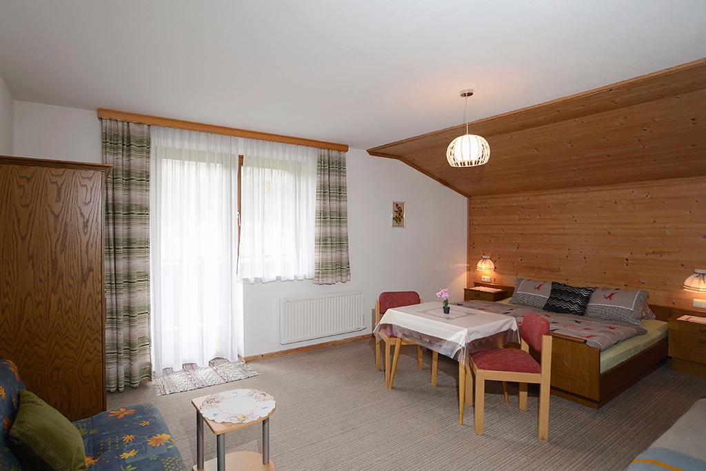 Appartement de vacances 10-18 Pers. (1029311), Uttendorf, Pinzgau, Salzbourg, Autriche, image 14
