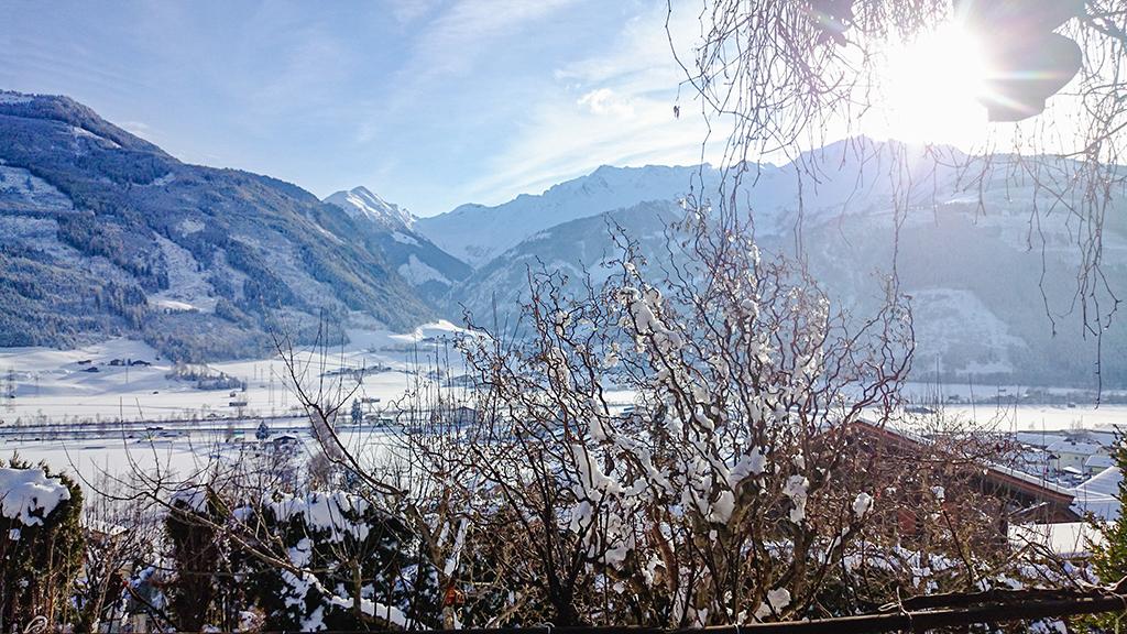 Maison de vacances Skihütte 2-5 Pers. (2639771), Uttendorf, Pinzgau, Salzbourg, Autriche, image 2