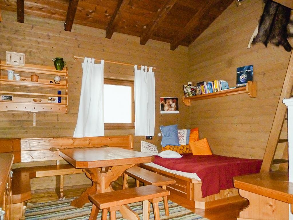 Maison de vacances Skihütte 2-5 Pers. (2639771), Uttendorf, Pinzgau, Salzbourg, Autriche, image 7