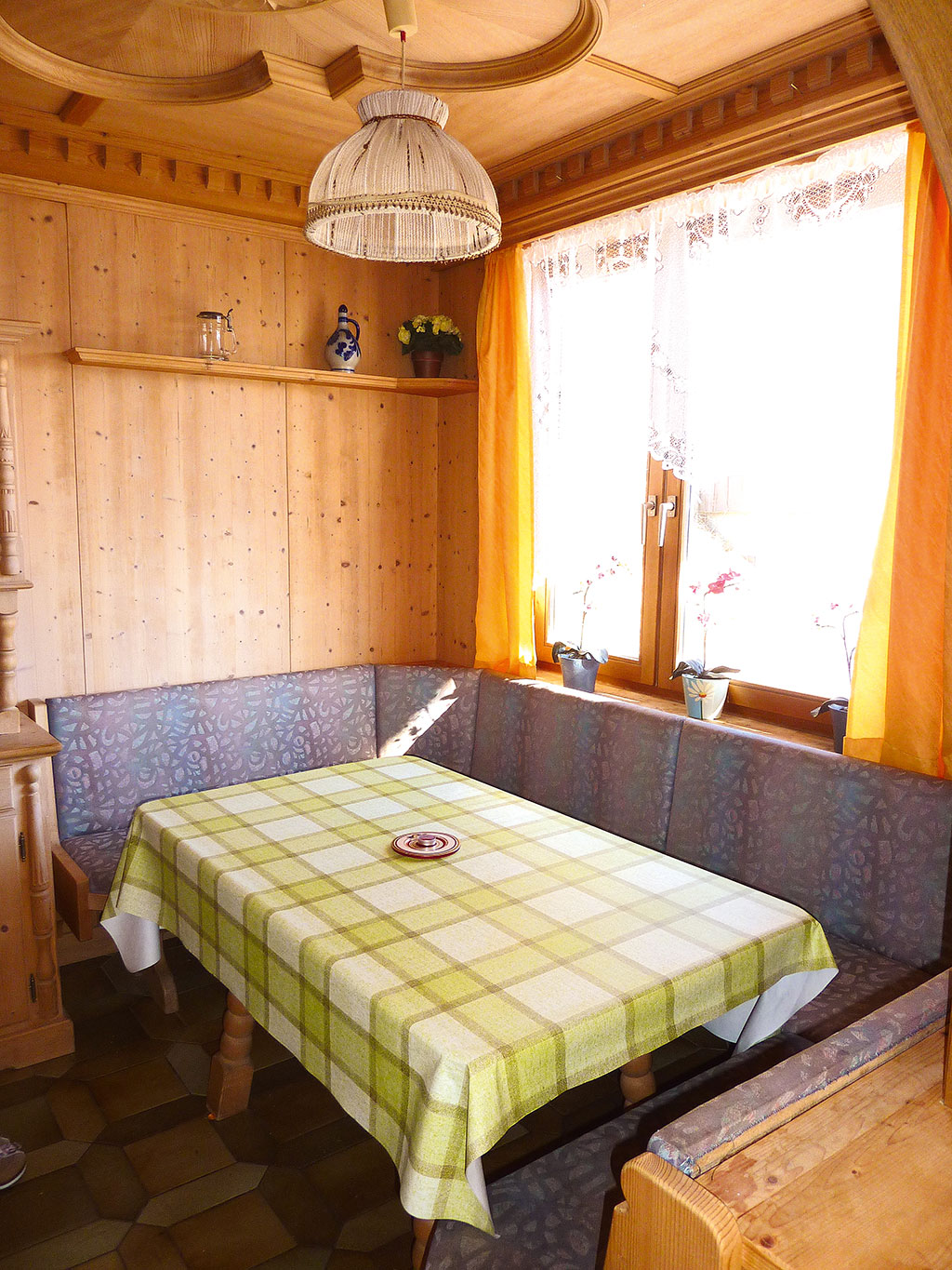 Holiday apartment 8-15 Pers. (365220), Heiligenblut, , Carinthia, Austria, picture 4