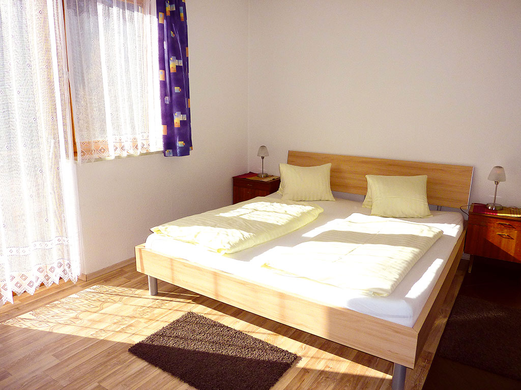 Holiday apartment 8-15 Pers. (365220), Heiligenblut, , Carinthia, Austria, picture 5