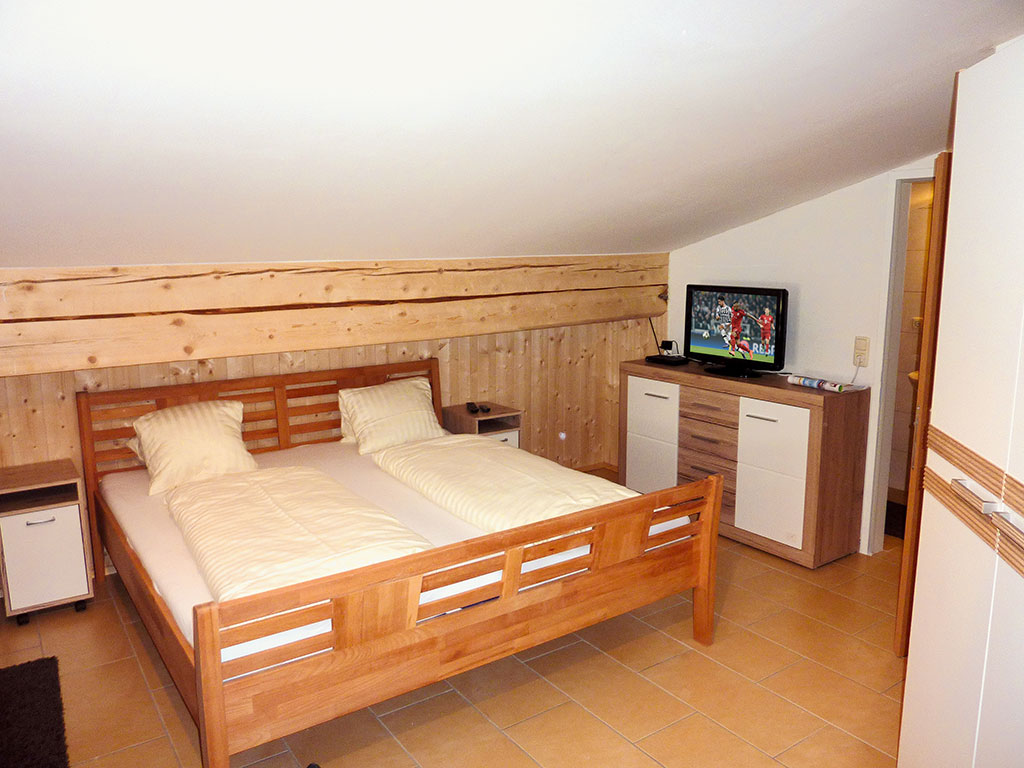 Holiday apartment 8-15 Pers. (365220), Heiligenblut, , Carinthia, Austria, picture 8