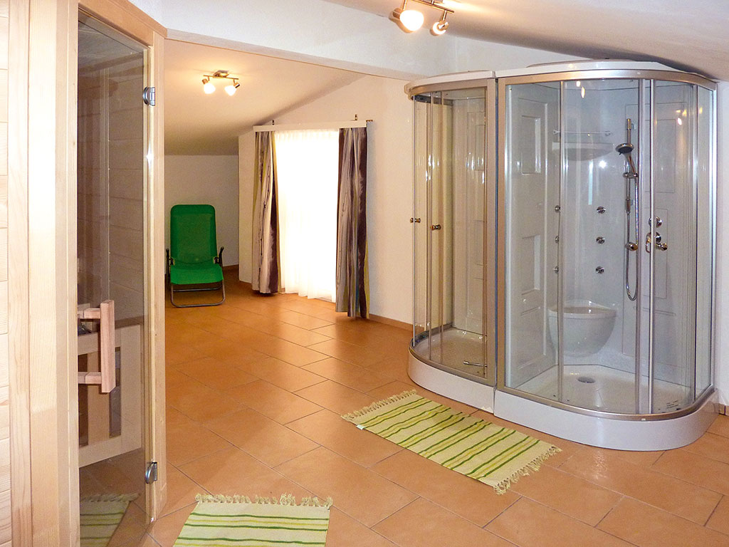 Holiday apartment 8-15 Pers. (365220), Heiligenblut, , Carinthia, Austria, picture 11