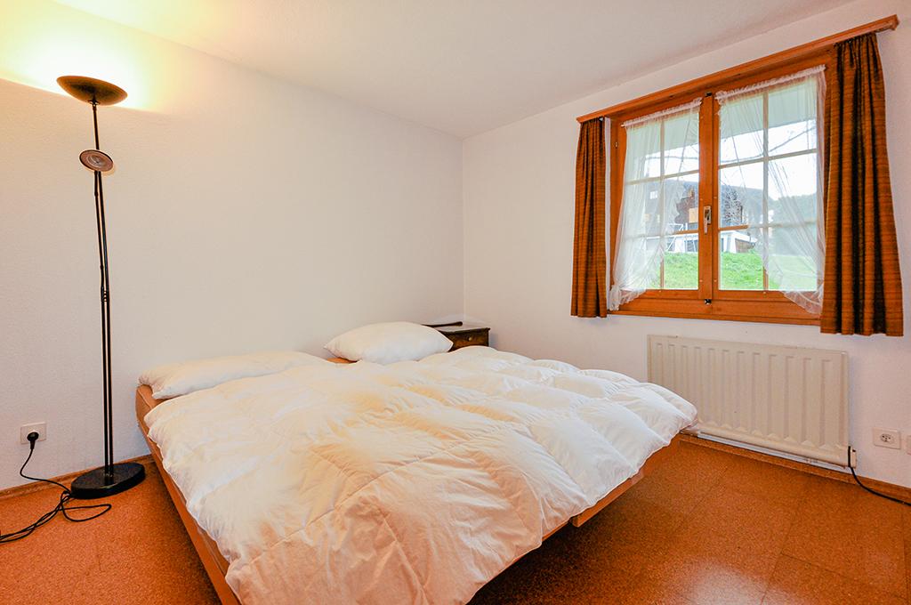 Ferienwohnung 2-3 Pers. (2636770), Zweisimmen, Simmental, Berner Oberland, Schweiz, Bild 7