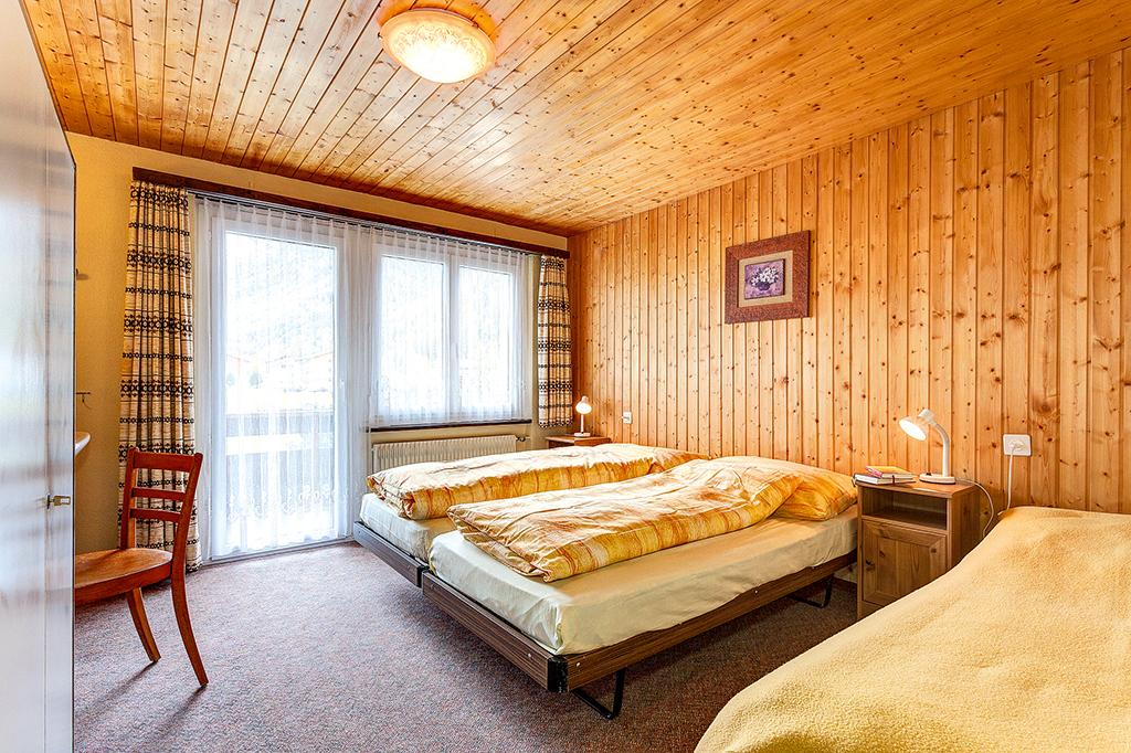 Ferienhaus 15-29 Pers. (365215), Saas Grund, Saastal, Wallis, Schweiz, Bild 9